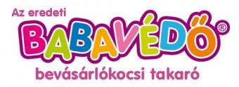 babavedo_logo